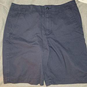 Men's NWT Shorts